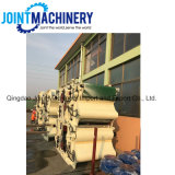 Machine de van uitstekende kwaliteit van het Katoenen Recycling van het Afval