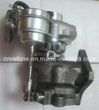 Td04L de Turbo 49477-04000 Turbo TurboDelen van de Lader 14411AA710 voor de Houtvester van Subaru Wrx Impreza