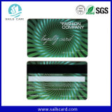 Contact promotionnel IC VIP Card