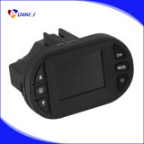 "C600 1.5 "" G-Sensor 12 LED IR Night VisionのTFT 1080P HD Car DVR Record Cam"