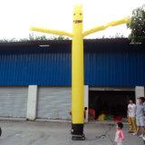 Bailarín inflable del aire para las celebraciones del festival (Air-092)