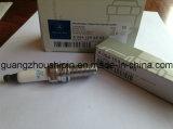 SpitzenQuaility Funken-Stecker für C Serie Soem: 004 159 49 03