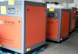 Compressore d'aria della vite dell'azionamento VFD di Variabile-Frequenza per fabbricazione dell'automobile