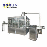 Автоматическая машина завалки питьевой воды/завод минеральной вода разливая по бутылкам