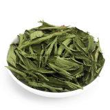 MIN. Листья Stevia USP извлекают 90%