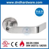 Оборудование класса 304 твердых ручка для металлических дверей с маркировкой CE сертификации