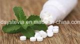Основная часть разумная цена дополнительного сырья Erythritol Stevia продовольствия