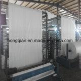 Одна тонна PP основную часть / большой / FIBC / Большие / песка и цемента / Super мешков / контейнера мешок