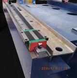 압력 가공을%s 전기 자동 귀환 제어 장치 포탑 펀치 기계 스페셜