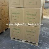 工場価格(650C)の防水および耐火性カルシウムケイ酸塩のボード