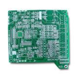 2L 0.8mm OSP回路PCBのボード