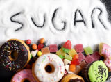 Food Grade Non-Nutritive Cyclamate натрия/Китай поставщика