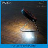Lámpara solar portable del LED para la iluminación de la familia, con la garantía de 2 años (PS-L058)