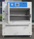 Versneld Doorstaand de UV het Verouderen Kamer van de Test met Temi 880 Controlemechanisme