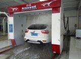Automatische Noten-freie Auto-Reinigungs-Hilfsmittel