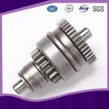 Pezzo meccanico di CNC dell'attrezzo del dispositivo d'avviamento dell'azionamento del dispositivo d'avviamento