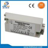 La corrente costante 45W 55-65V 0.7A impermeabilizza il driver del LED