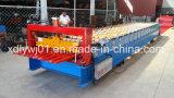 Maquinaria de rolamento popular de Filipinas 1088 Ibr feita em China