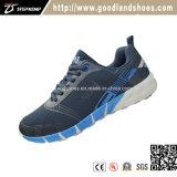 Chaussures de course de Lateset de mode d'hommes de sports neufs de chaussures 20141-1