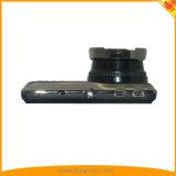камера DVR черточки автомобиля 3.0inch FHD 1080P Novatek96650