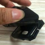 3xaaa Batterie LED Ipx7 imprägniern das Hauptlicht mit Firmenzeichen gedruckt (4000)