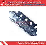 Интегрированный транзистор детектора напряжения тока Ht7022A-1 Tinypower - цепь