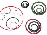 Fabricant chinois Standard Silicone Rubber Seal Oring