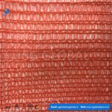 25kg Red Raschel Bag for Packaging Onion and Potato