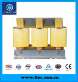 Reatores Harmonic passivos da C.A. do filtro para Pfc
