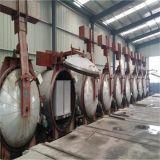 Linea di produzione indiana del blocchetto del blocchetto Plant/AAC di AAC
