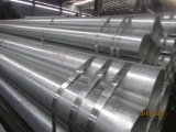 Pipe en acier plongée chaude de la fabrication de Tianjn Tyt
