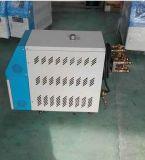 Macchina automatica del regolatore di temperatura della muffa