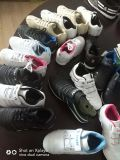 La mujer deporte zapatos, zapatos casuales parejas-18000