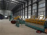 China-Fabrik-Schweißen Consumbles Er70s-6 Sg2 CO2 Schweißens-Draht