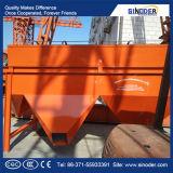 Составное машинное оборудование удобрения, оборудование удобрения NPK