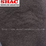 Brown Oxyde d'aluminium pour abrasifs