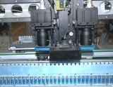 Автоматические выбор зрения SMT/PCB и машина места