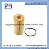 自動予備品の石油フィルター30788490