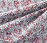 Großhandelshaupttextil-Polyester gedrucktes Gewebe