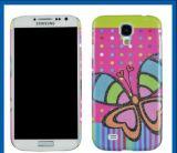 Яркий блеск Animal Design для Samsung Galaxy S4 Case