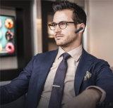 Шлемофон Bluetooth нового миниого наушника Дел-Типа стерео