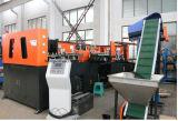 2 Гнездо бумагоделательной машины для выдувания расширительного бачка