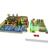 Patio de interior del jardín de la infancia caliente de la venta para la venta