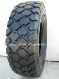 Gekennzeichneter Ladevorrichtungs-Gummireifen, Radial-OTR Reifen mit E3 (17.5R25, 20.5R25,)