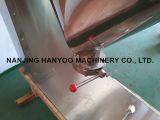Vh Shape Labratory Misturador de pó/Farmacêutica Misturador de pó/Misturador de pó seco