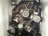 ACHsk0390 11を機械で造る角度弁のための水平CNCの訓練の製粉し、叩く機械