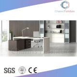 Simple Nuevo estilo de muebles modernos de mesa de despacho (CAS-MD1837)