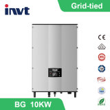 Bg invité 10kwatt/1000watt Grid-Tied PV Inverseur triphasé