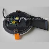 Nueva luz de techo de diseño SMD4014 LED de iluminación del panel 30W