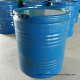 Hoher Reinheitsgrad99.99% Thulium-Oxid TM2o3 für Leuchtstoffmaterial-Aktivator